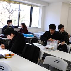 受験プランニングの会 2014