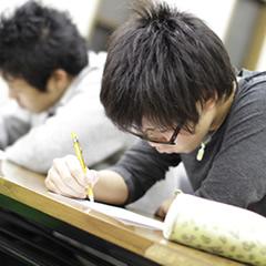 入試チャレンジ模試〜国士舘・東海・順天堂〜 ※要申込み